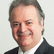 Alfredo Castro Photo
