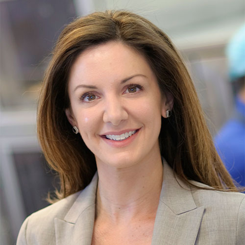 Kat Cole Photo