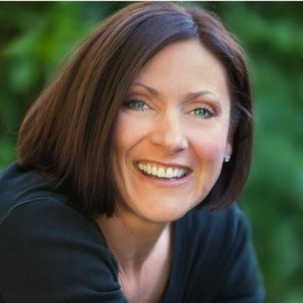 Diane Strohfus Photo