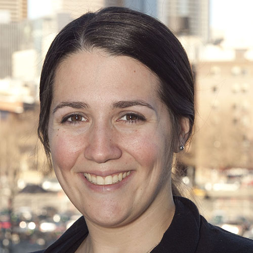 Katie Bardaro Photo