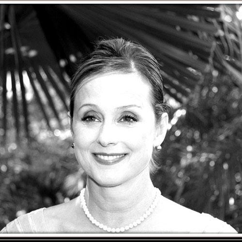 Mary Beth Guarisco, CMP Photo
