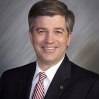 Richard H. Johnson, SHRM-SCP Photo