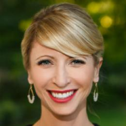 Amy  Cuddy, PhD